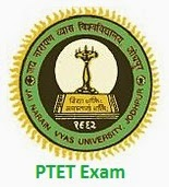 Download Admit Card Of Rajasthan PTET Exam 2014 @ptetadmission.net
