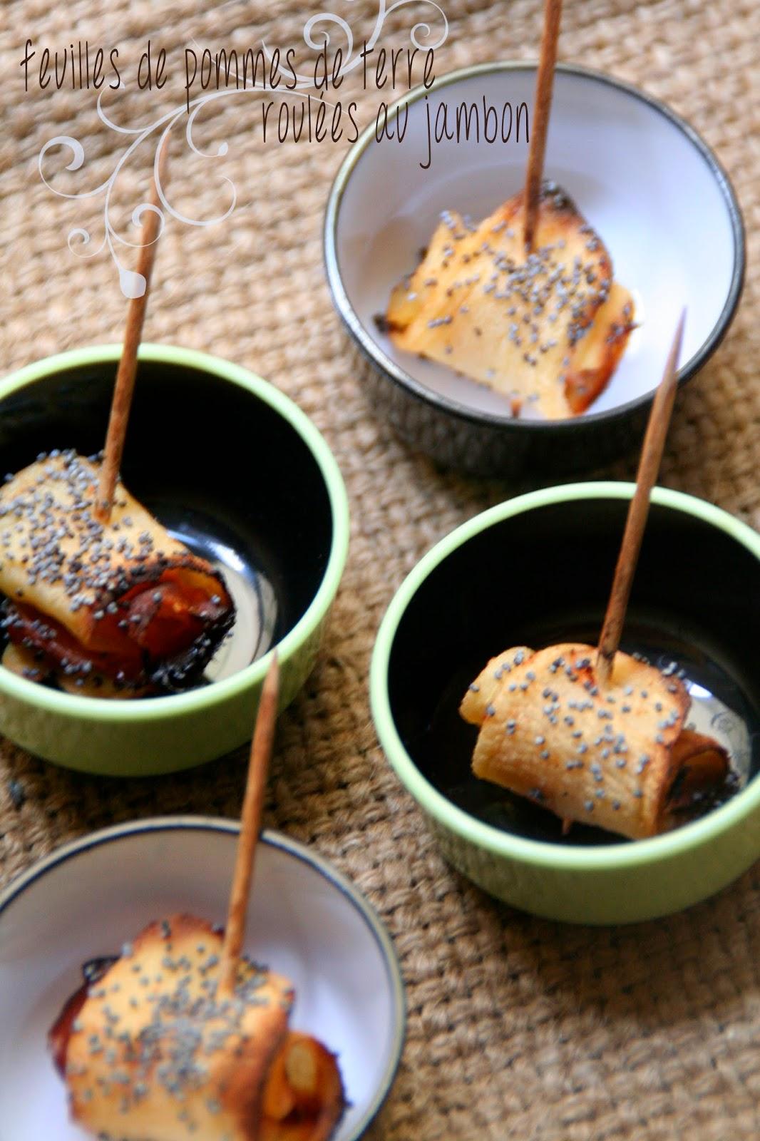http://etcharlottedecouvritlacuisine.blogspot.fr/2014/06/feuilles-de-pommes-de-terre-roulees-au.html