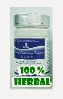 obat pelangsing herbal, obat pelangsing cepat, obat pelangsing ampuh