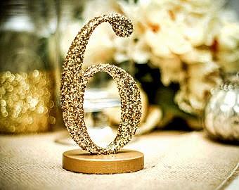 numerologiczna 6, związek, miłość, numerologia partnerska