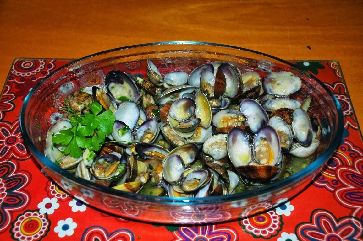 El placer de cocinar ndice de recetas for Opciones de cenas ligeras