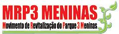 MRP3MENINAS