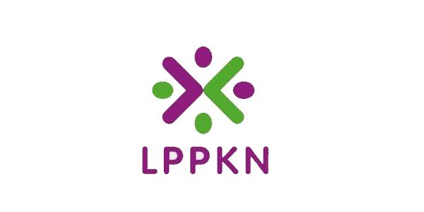 Jawatan Kerja Kosong Lembaga Penduduk dan Pembangunan Keluarga Negara (LPPKN) logo www.ohjob.info jun 2015