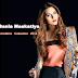 Sania Maskatiya Kuamka Collection 2014-15 | Sania Maskatiya Pret Wear Collection 2014