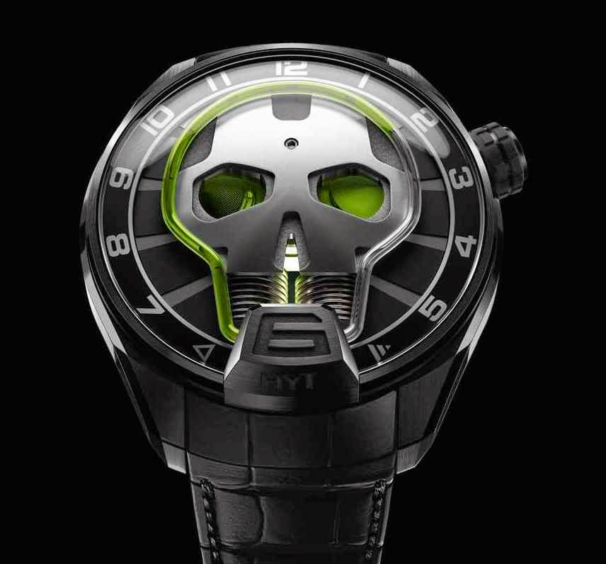 http://okoknoinc.blogspot.com/2015/01/hyt-skull-watch-green-eye-red-eye.html