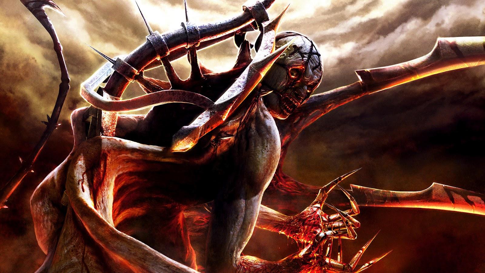 http://1.bp.blogspot.com/-OIbQORTRAgo/UAl4TFhdFnI/AAAAAAAACDo/w0tLA29EMuo/s1600/Monsters+and+Zombies+HQ+HD+Wallpapers%7Bfreehqwallpapers.blogspot.com%7D+%2811%29.jpg