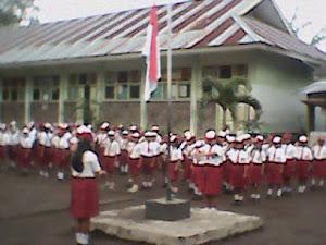GENERASI INDONESIA