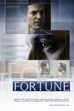 Watch Fortune 2010 Megavideo Movie Online