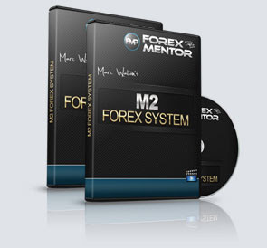Forex mentor am review