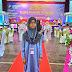 Naib Johan Majlis Tilawah Al-Quran Pendidikan Khas Kebangsaan Kali Ke-12