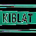 [Tips] Mencari Arah Kiblat
