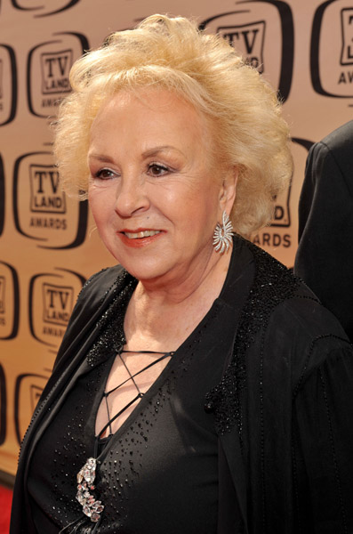 Celebrity born april 22 1962