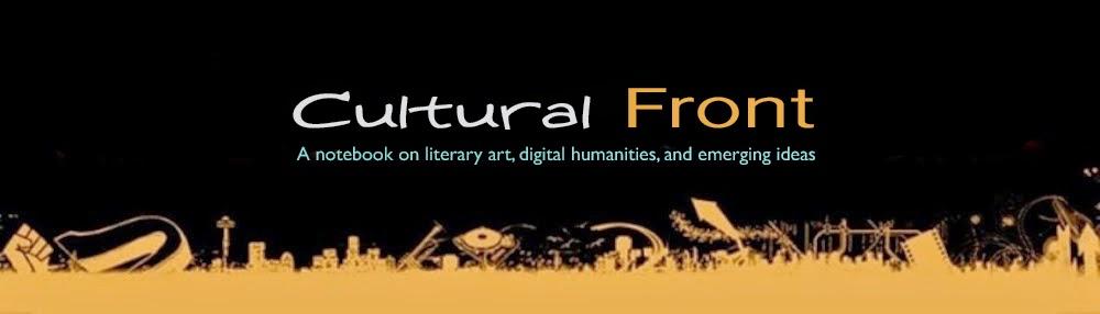Cultural Front