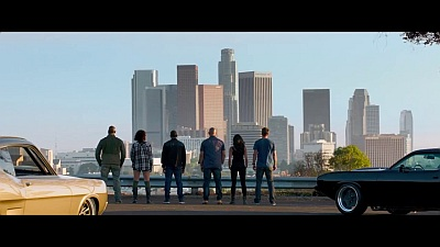 Fast And Furious 7 Trailer Official 2013 Full Movie  Fast  amp  Furious 7  Movie