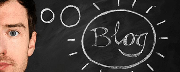 هل تساءلت يومًا ماهي المدونة ؟ أو بما تتميز المدونة عن الموقع ؟ أو ماهو الفرق بين المدونة و الموقع ؟ كل الأسئلة التي تتعلق بالمدونة و الموقع سأتطرق إليها في هذه التدوينة الآن , وإن كان لديك سؤال حول الموضوع لم تجده في التدوينة ربما أكون سهيت عنه كل ما عليك فعله هو طرح سؤالك أو أسئلتك عبر نموذج التعليقات في الأسفل و سأكون جد سعيد بالإجابة عليه/ها .