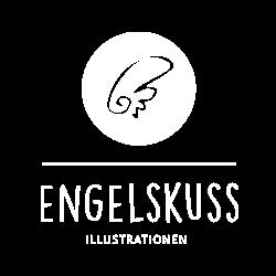 ENGELSKUSS ILLUSTRATIONEN