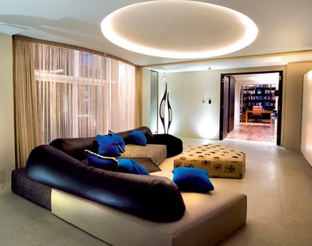 interior design ideas for homes