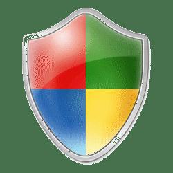 navegadores-redirecionando-para-fileserve-http://fileserve.com/signup.php?reff=
