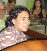 Hernán Aragonez Trujillo