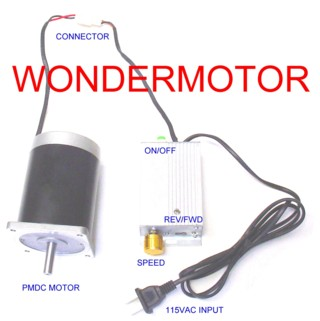 Ac motor speed picture ac motor speed variable for Variable speed ac motors