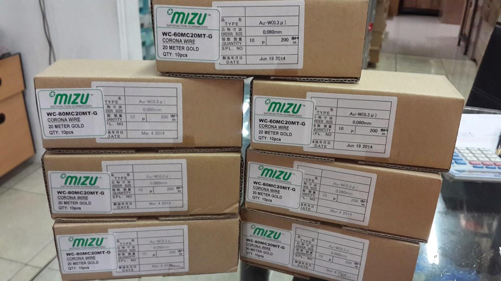 Yichang Shop Oxone Clasic Cookware Panci Set Best Seller Good Quality Perlengkapan Dapur Kode Ox 966 Berkah Judul Produk Corona Wayer Mizu