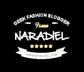 Naradiel