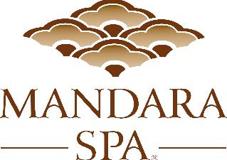 Spa Therapist Job Vacancy at PT Mandara Spa Indonesia Bali