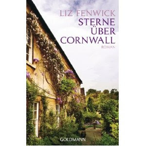 Sterne ber Cornwall