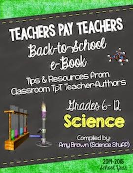 http://www.teacherspayteachers.com/Product/Back-to-School-Science-eBook-for-Grades-6-12-2014-15-school-year-1376364