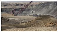 Federal Judge Halts Expansion of Navajo Coal Mine in NM