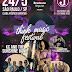 Think Music Festival no Clube Atlético Juventus
