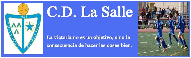 C.D. La Salle