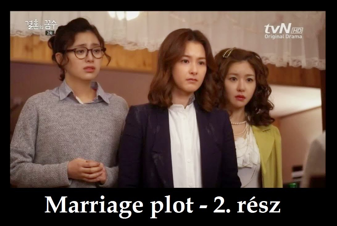 http://data.hu/get/8079121/Marriage_Plot_E02_Hunsub.srt