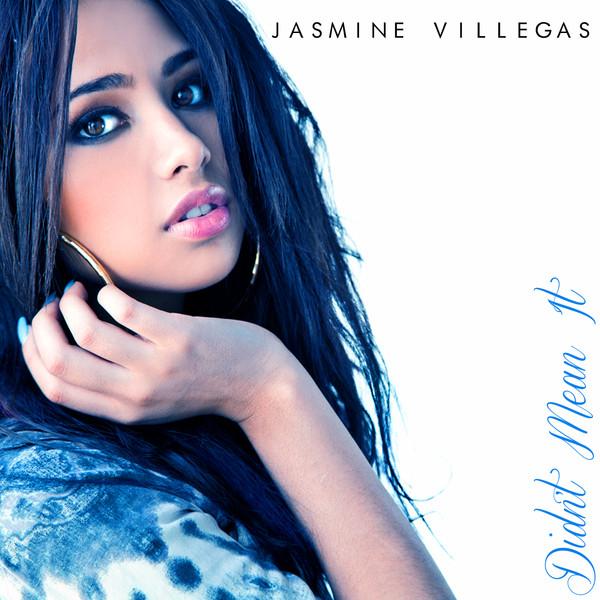 hispanic singles in caro Listen to songs from the album rafael caro quintero - single rafael caro quintero - single t3r elemento latino sep 1, 2016 listen on apple music.