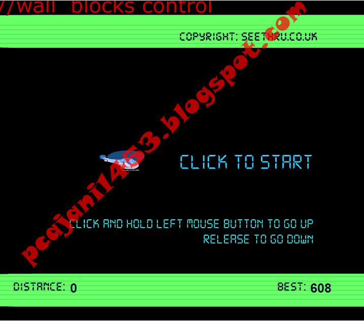 Bağımlılık Yapan Helikopter Oyunu