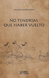 DE VENTA EN: Agapea, Amazon, Librerías Proteo, Casa del Libro, Luces, El Corte Inglés, Rayuela...