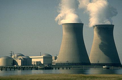 Nucleare, operativa nel 2016 la prima centrale marina