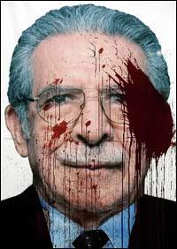 Siga el Juicio por Genocidio en Guatemala EN DIRECTO