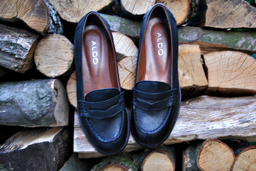 Topshop Shoe Size American
