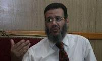ممدوح إسماعيل: الآن ينبغى تطهير القضاء الفاسد
