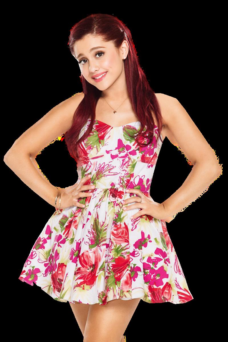 Recursos Para Photoscape Imagenes Png De Ariana Grande