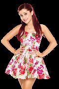 Imagenes Png de Ariana Grande! (ariana grande png by bernadett hzctc)