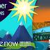 nowPaper v4.0.4 Apk