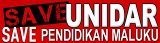 Save UNIDAR Ambon