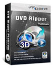 Download Tipard DVD Ripper Platinum 6.2.16 Free Full Patch