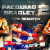 Manny Pacquiao vs Timothy Bradley 2 (Full Fight) - 13 April 2014