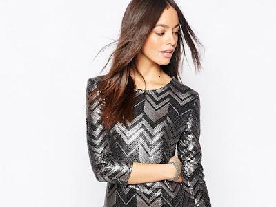 http://www.krisztinawilliams.com/2015/12/little-black-sequin-dresses.html