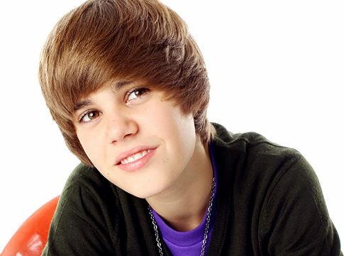Perjalanan Karir Seorang Justin Bieber