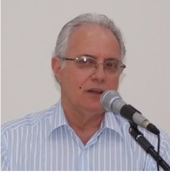 PALESTRAS/JORGE HESSEN (AUTORES ESPIRITAS CLASSICOS