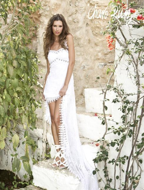 moda ibicenca para tu boda